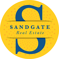 Sandgate Real Estate
